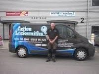 Action Locksmiths Limited 267719 Image 0