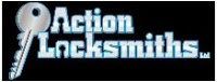 Action Locksmiths Limited 267719 Image 7
