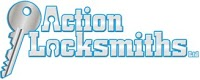 Action Locksmiths Limited 267719 Image 8