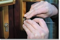 Aston Locksmiths 270438 Image 1