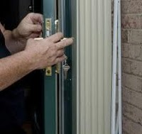 Aston Locksmiths 270438 Image 2