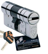 Aston Locksmiths 270438 Image 3