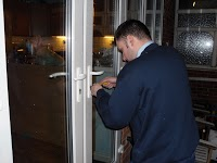 Aston Locksmiths 270438 Image 4