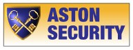Aston Security Services 270368 Image 2