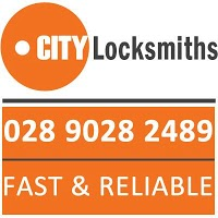 City Locksmiths 272236 Image 0