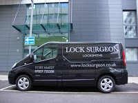Lock Surgeon 272870 Image 0