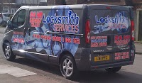 Locksmith Services Ltd 270938 Image 0