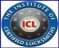 Locksmith Services Ltd 270938 Image 5